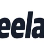 Best Freelancer.com Alternatives For Freelance Works