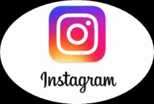 How To Share Multiple Photos And Videos In Instagram