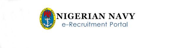 Image: Nigerian Navy