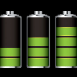 Phone Tips: How To Prolong Phone Battery