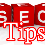 Blogging Tips: Top SEO Tips & Techniques For Beginners