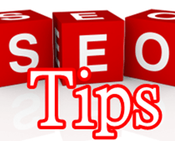 SEO Tips & Techniques For Beginners