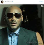 Tuface Idibia, Wizkid, Charlie Boy, others – to join a peaceful Protest in Lagos & Abuja