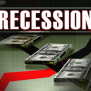 Economic Recession How Individuals And Families Can