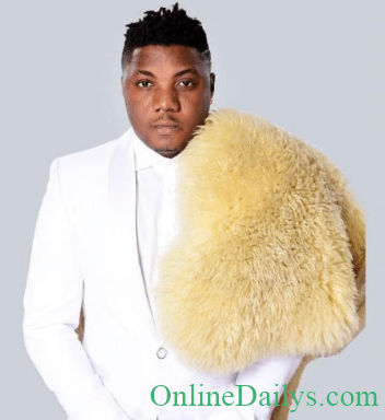 CDQ pictures