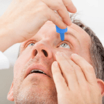 Top 8 Unhealthy Habits That Damage Your Eyes – How To Protect Your Eyes