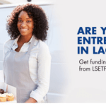 Lagos State Employment Trust Fund Registration Requirements