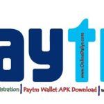 Paytm Account Registration | Paytm Wallet APK Download | www.Payth.com Login