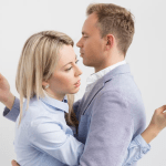 Top 4 Negative Habits That Ruin Relationships And How To Avoid Them