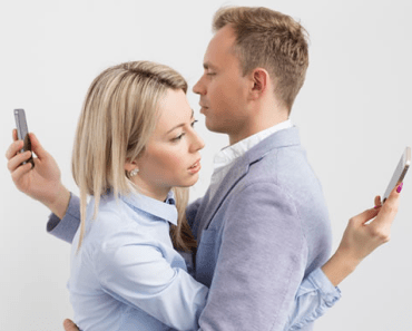 Top 4 Negative Habits That Ruin Relationships
