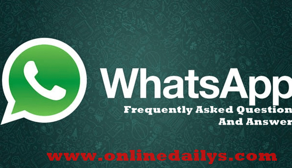 How To Back Up WhatsApp Chat On Google Drive Easily