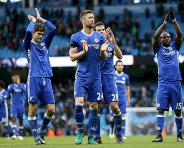 List Of All Chelsea Debut Premier League Goal Scorers, Date & Opponent