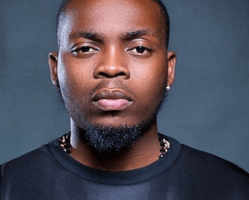 Musicians Olamide Helped