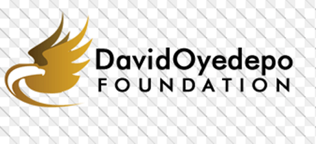 David Oyedepo Foundation Scholarship Scheme