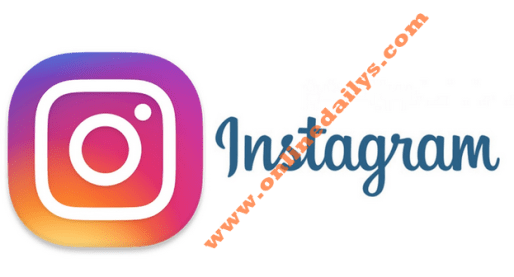 Instagram Data Communications, Research Manager
