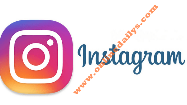 Profitable Instagram Niches