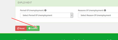 National Directorate Of Employment (NDE) Online Registration Of Unemployed Nigerians | www.jobsforall.ng 3