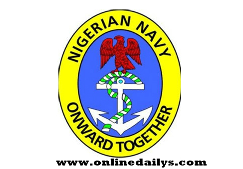 Nigerian Navy List of Successful Candidates for DSSC Course 25
