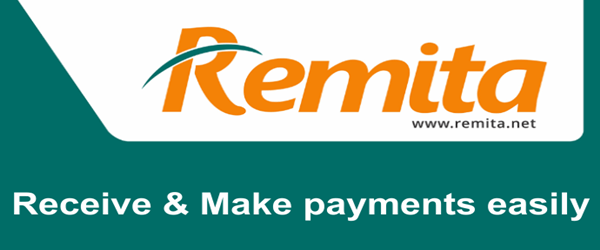 How To Make Payment On NYSC Portal Using Remita Pay Engine