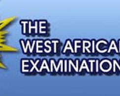 WAEC GCE Registration 2018