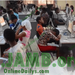 How To Check JAMB Result Without Scratch Card Pin & Serial Number