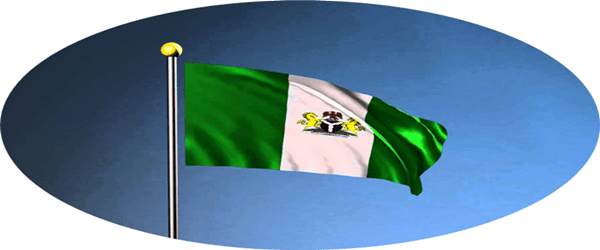 List Of All Nigerian States, Slogans And Natural Resources