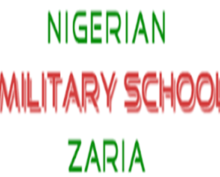 List of Nigeria Military rank Archives - ONLINE DAILYS