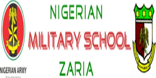Nigerian Military School, Zaria