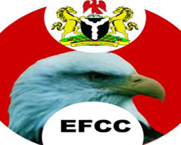 How To Apply To & Join EFCC
