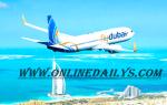 Apply For FlyDubai Airways Job Vacancies | careers.flydubai.com Job Application Portal