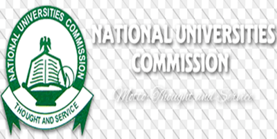 Full List Of State Universities Approved By NUC in 2018