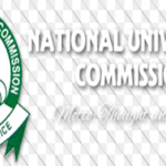 Full List Of Federal Universities Approved By NUC in 2018