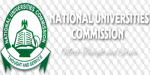 NUC 2017 Nigerian University Ranking – See Top 100