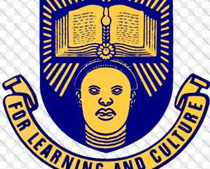 Requirements For Obafemi Awolowo University Postgraduates Programmes Application