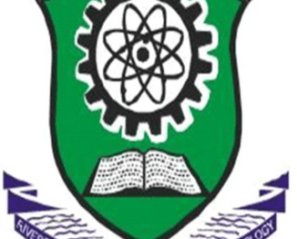 Rivers State University of Science and Technology Massive Job Recruitment Application