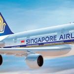 Singapore Airline Job Vacancies – Apply Online Now