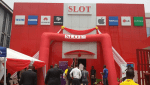List Of All SLOT Systems Offices In Nigeria – www.slot.ng