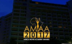 13th African Movie Academy Awards (AMAA) 2017 Winners – See Full List