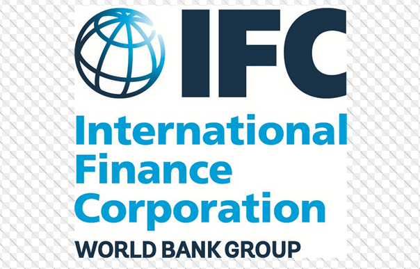 International Financial Corporation (IFC) Job Recruitment