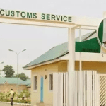 Nigerian Customs Auction Portal Sign Up – Nigerian Custom Auction Portal Login