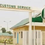 Nigerian Customs Auction Portal Sign Up – Nigerian Custom Auction Portal Login