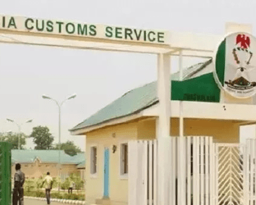 How To Bid On Nigerian Customs Auction Portal