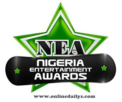 Full List Of Nigerian Entertainment Awards 2017 Nominees