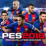 PES 2018 Release Date, Cost, Consoles & Pre-order Guide – Everything You Must Know About PES 2018