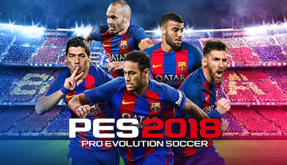 BEST Free Agents On PES Archives - ONLINE DAILYSONLINE DAILYS