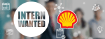Apply For Shell Internship Recruitment Application | Shell Recruitment Portal