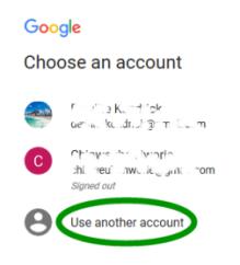 How To Create Google Adsense Account | Google Adsense Sign Up | Google Adsense Login 1