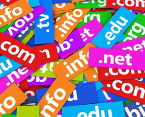 Top 10 Domain Names Extensions And Their Meanings
