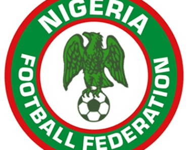 Nigeria Football Federation Job Recruitment Application 2017