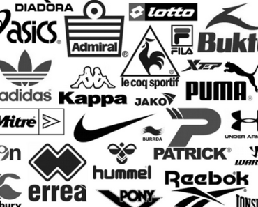 List Of Sports Kits Producers, Founders, Headquarters & Website